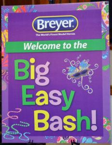 breyerbigeasybash1