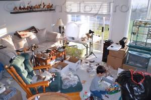 livingroommay2014