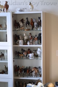 mycollectioncabinet