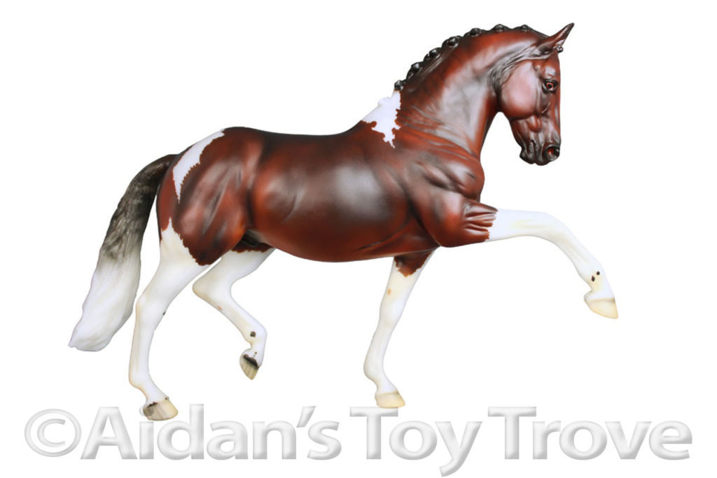 Breyer Enchante 711221