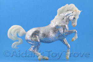 Breyer Sugarloaf 712140