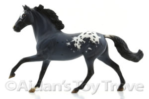 Breyer Juniper 712176