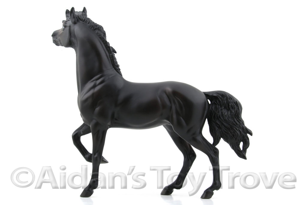 Breyer 711241 Namid Matte Finish