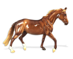 Breyer 712192 Chesapeake