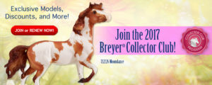 Breyer 712262 Moondance