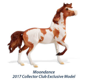 Breyer 7122626 Moondance