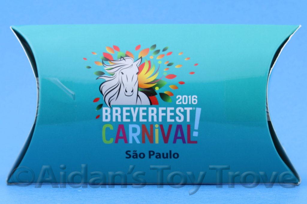 Breyer Sao Paulo 711235