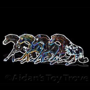 Breyer Diesel