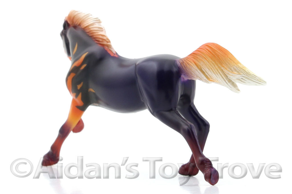 Breyer Copacabana 711248
