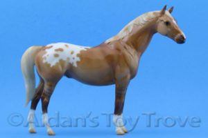 Breyer Coeur de Lion 711025