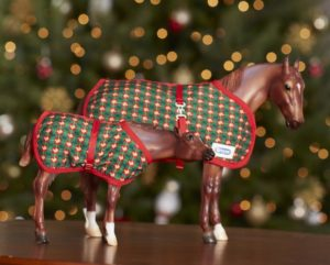Breyer Eve and Clause 712165