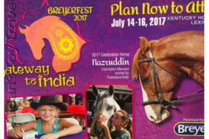 BreyerFest 2017