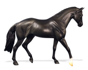 Breyer 712236 Black Beauty