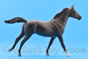 Breyer 1239 Black Beauty