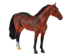 Corral Pals Hanoverian Stallion 88431