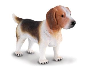Corral Pals Beagle 8817