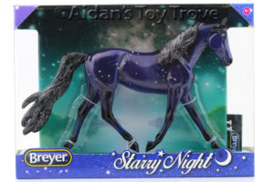 Breyer Starry Night 62050
