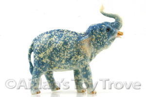 Breyer Nimbo Elephant