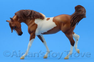 Breyer Summer Love 712038