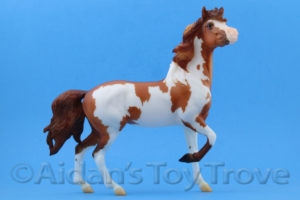 Breyer Moondance 712226