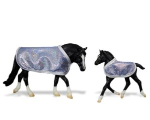 Breyer Fiona and Rory 712232