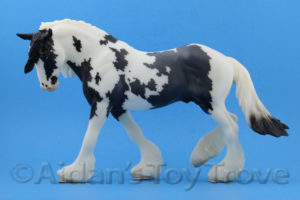 Breyer Rainier 712220 America the Beautiful