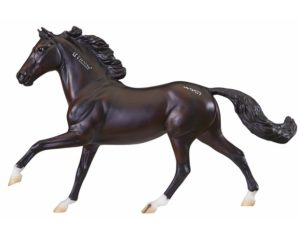 Breyer Cobra 1784