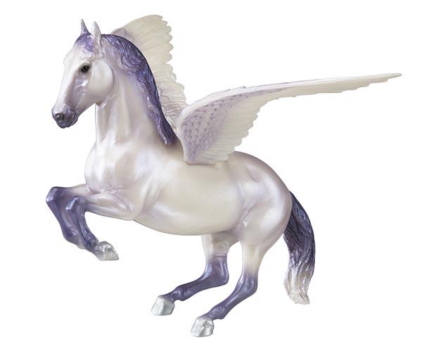 Breyer Cosmus Classics Pegasus 62052