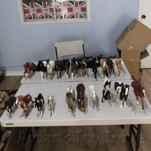 Breyer Collection