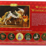Breyer Winter Wonderland 700120