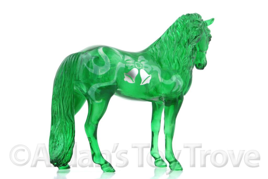 Breyer Emerald 712233