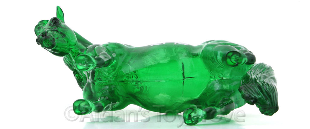 Breyer Emerald 712233