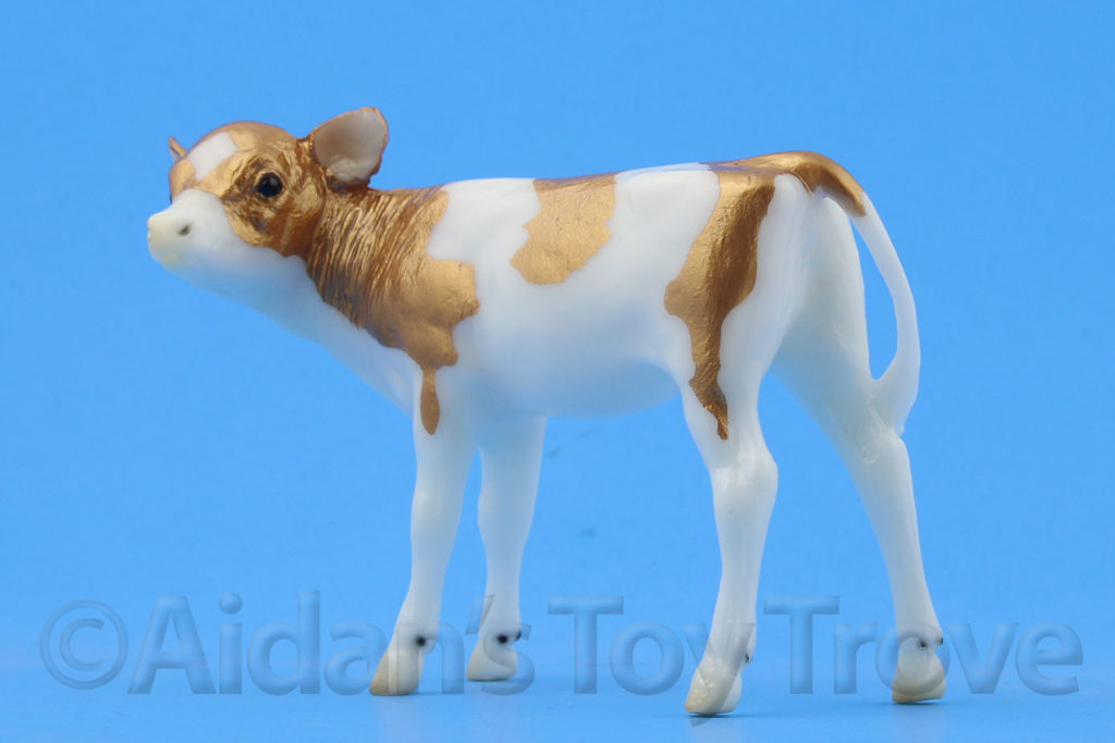 Breyer Eldora and Sol 712234