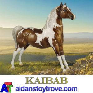 Breyer Kaibab 712251