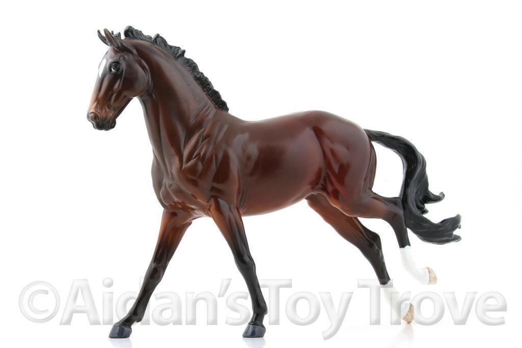 Copperfox Cadbury Glossy CF623GSU Second Quality