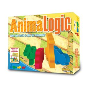 AnimaLogic - Fat Brain Toy Co.