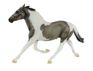 Breyer Hot To Trot 711301