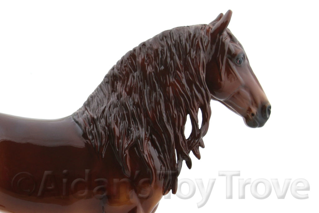 Breyer Straight Bet 711287
