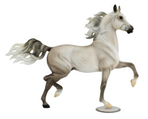 Breyer Sanibel 712254