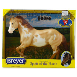 Breyer Boone 301159