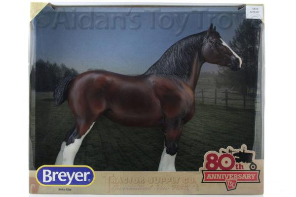 Breyer Alba 5445