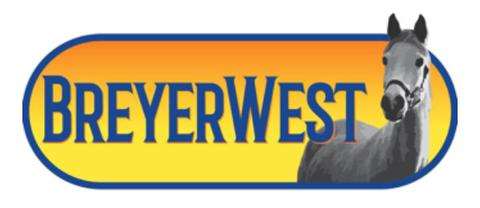 BreyerWest 2019